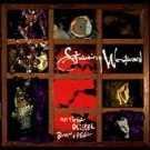 Wither Blister Burn + Peel - Stabbing Westward (CD 1...