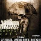 Darkest Days [PA] - Stabbing Westward (CD 1998)