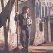 Repeat Offender - Marx, Richard (CD 1989)