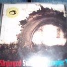 SKYNYRD SUMMER SAMPLER 95 RARE PROMO MINT