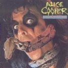 Constrictor - Cooper, Alice (CD 1995)