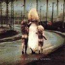 Grave Dancers Union - Soul Asylum (CD 1992)