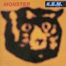Monster - R.E.M. (CD 1994)
