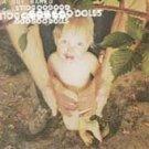 A Boy Named Goo - Goo Goo Dolls (CD 1995)