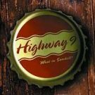What in Samhill? * - Highway 9 (CD 2002) MINT