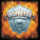Unidad, Cerveza y Ska - Inspector (CD 2004)