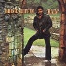 Rain: The Best of 1967-1971 - Ruffin, Bruce (CD 2002)