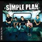Still Not Getting Any... [DualDisc] - Simple Plan MINT