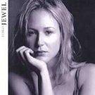 Spirit - Jewel (CD 1998)