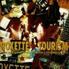 Tourism: Songs From Studios, Stages, Hotel ... - Rox...