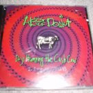Dry Humping the Cash Cow - Alice Donut (CD 1994)