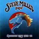 Greatest Hits 1974-1978 - Miller, Steve (Rock) (CD MINT