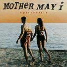 Splitsville - Mother May I (CD 1995)