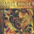 Fighting Music 2 - Various Artists (CD 2005)