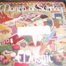 Mosaic - Month Of Sundays (CD 1993) MINT