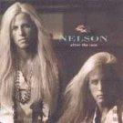 After the Rain - Nelson (Pop) (CD 1990)