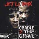 Cradle 2 the Grave [PA] - Original Soundtrack (CD 2003)