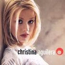 Christina Aguilera - Aguilera, Christina (CD 1999)