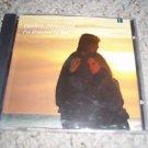 I've Dreamed of You [Single] - Streisand, Barbra (CD...