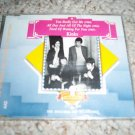 KINKS - YOU REALLY GOT ME - RARE 3'  CD WITH ADAPTER