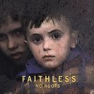 No Roots by Faithless (CD, Jun-2004, Cheeky Records ...