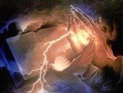 Complete Edward Bounds Prayer eBooks