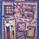 Americana Country Debbie Mumm Crafts 1995