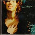 Fumbling Towards Ecstasy Sarah McLachlan CD Music