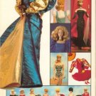 The World of Barbie Collecting VHS Movie Doll Mattel 1993