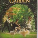 The Secret Garden VHS Movie