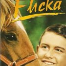 My Friend Flicka VHS New Sealed Gift Horse Roody McDowall