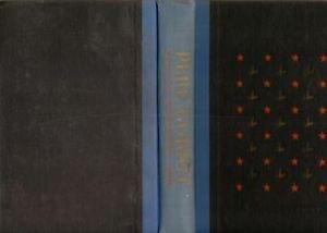 Pere Goriot Honore de Balzac HC 1951