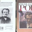 The Unabridged Edgar Allan Poe Large PB 1983 Classics