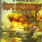 Hope Reformed General Series David Drake PB 2014