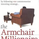 The Armchair Millionaire Schiff Gerlach Strategy Guide