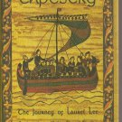Tapestry The Journey of Laurel Lee HC DJ 2004