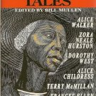 Revolutionary Tales African American PB 1995