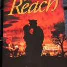 Just Out Of Reach Signed by Belinda Stevens South 1960's