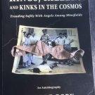 Kings Killers and Kinks in the Cosmos Robert Egby PB 2011