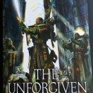 The Unforgiven Legacy of Caliban Book 3 Thorpe Warhammer 40,000