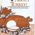 Talking About Turkey Wegmans Rochester NY How to Buy Store Thaw Stuff Prepare ..