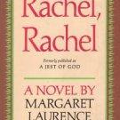Rachel, Rachel Formerly Jest of God M. Laurence HC