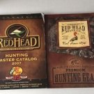 Bass Pro Shops Hunting Master Catalogs 2007 2015 Johnny Morris Redhead Products