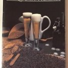 The New Brewer's Handbook 1989 4th Ed Patrick Baker Beer Recipe