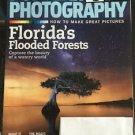 Popular Photography MagazineNew October 2016 Florida