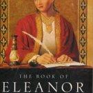 The Book of Eleanor Pamela Kaufman HC DJ 2002 Aquitaine Romance
