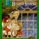 Politically Correct Holiday Stories: For an Enlightened Yuletide Season James ..