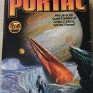 Portal Science Fiction Flint Spoor PB 2014