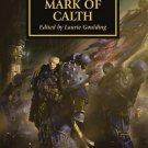 The Mark of Calth Horus Heresy PB 2013