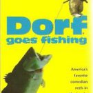 Dorf Goes Fishing Tim Conway Comedy VHS